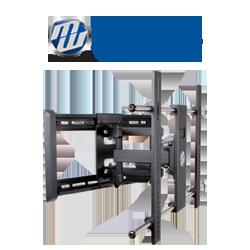 hmpg-mounts