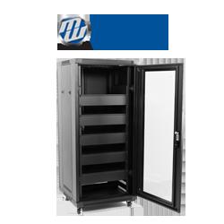 hmpg-racks2