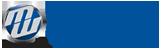 MWMounts-site-logo3