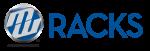 MW-Racks-SiteLogo
